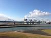 淀川風景01