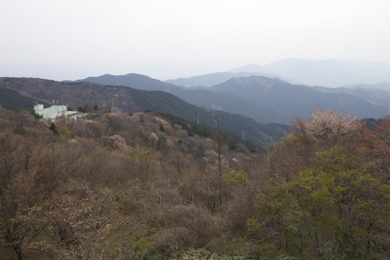 金剛山15