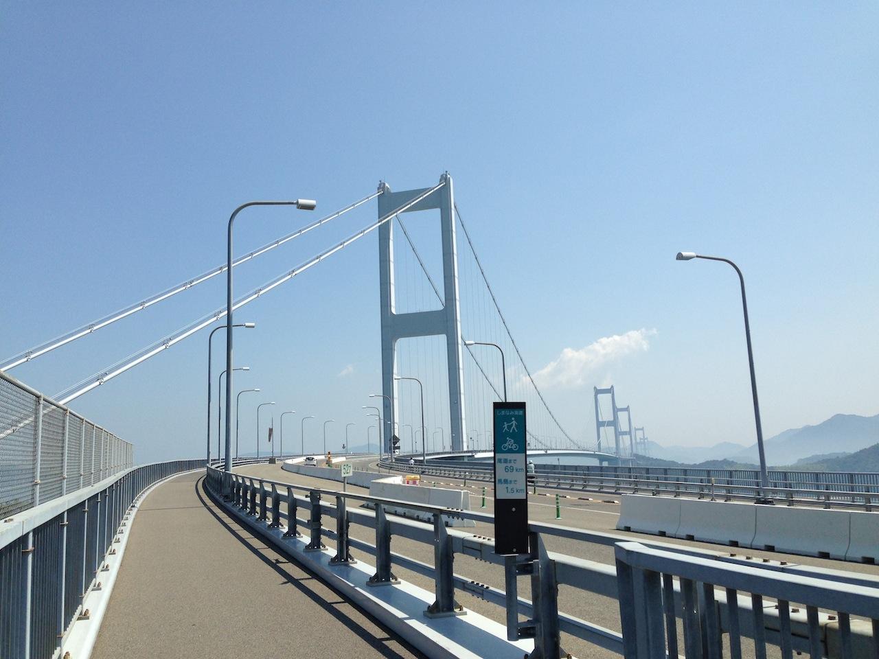 kurushima03