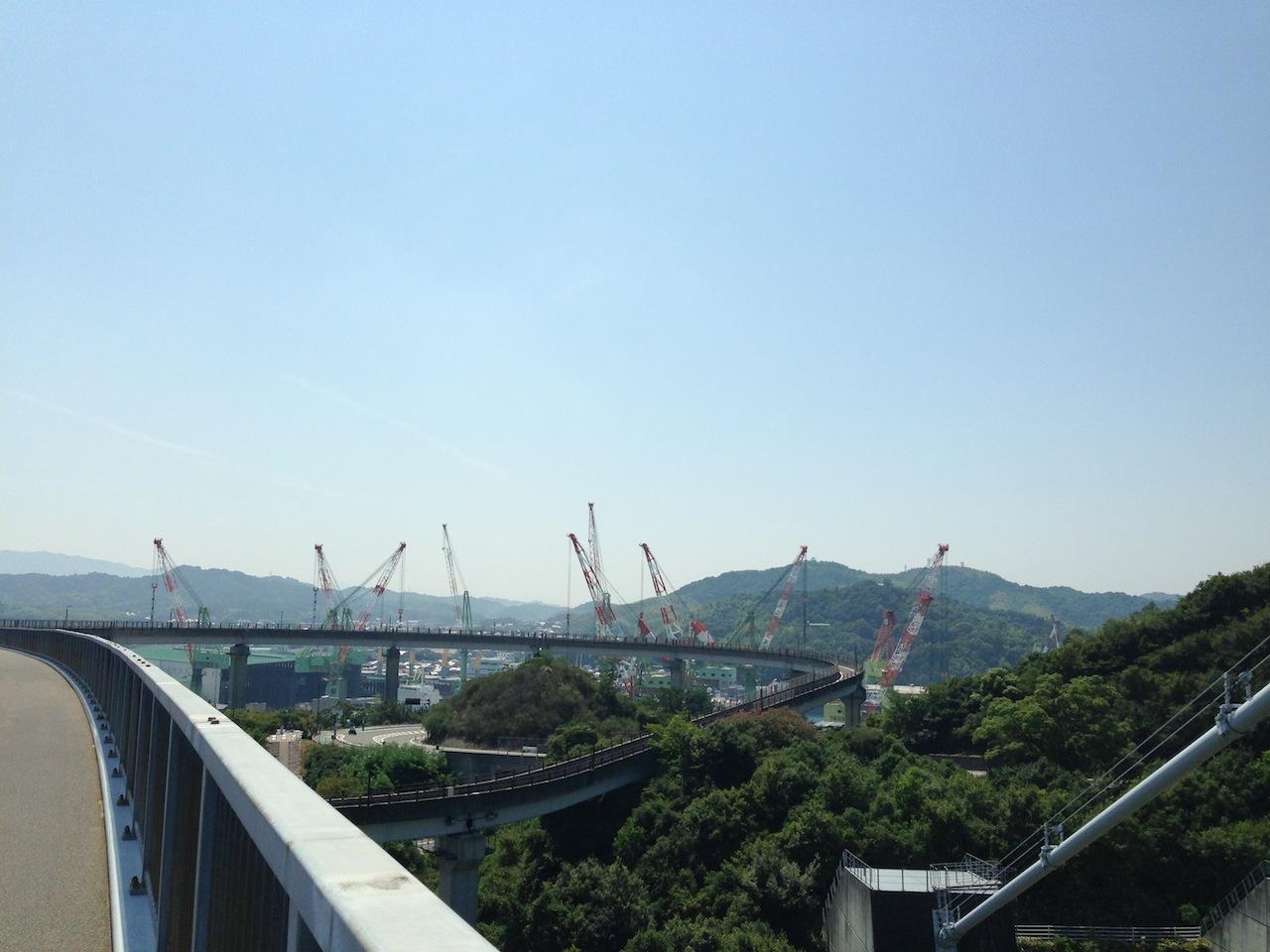 kurushima08