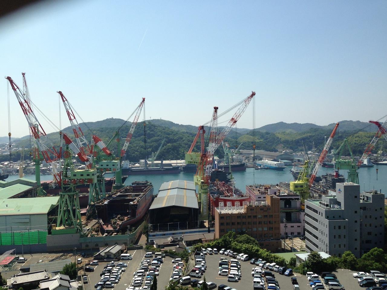 kurushima09