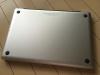 MacBook Pro02