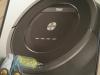 Roomba880