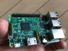 RaspberryPi04