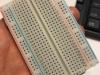 solderlessbreadboard