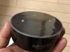 Amazon Echo Dot 02