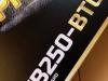 BT250-BTC+