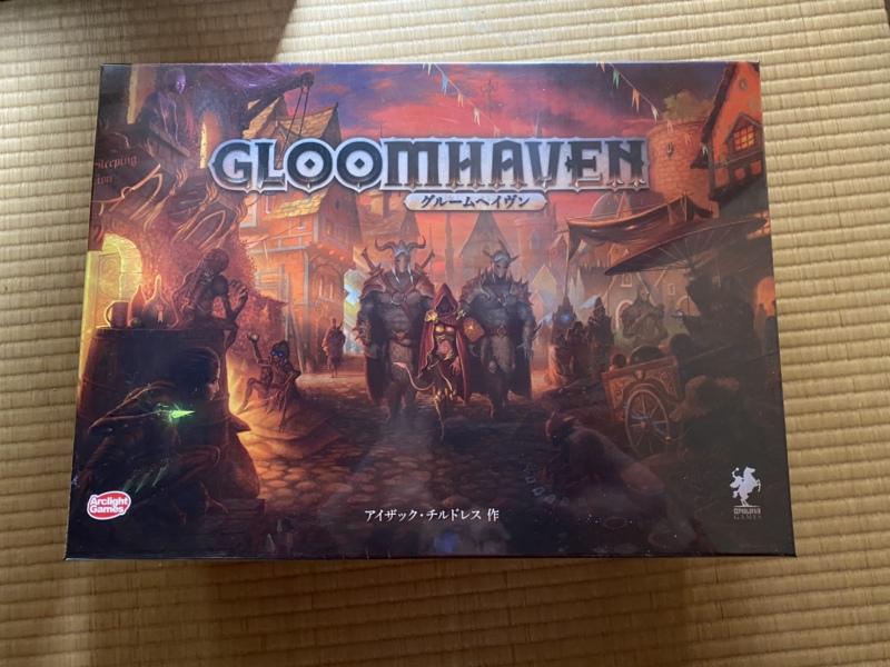 GloomHaven01