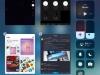 iOS11 Public betaインストールしてみた