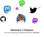 keybaseandmastodon